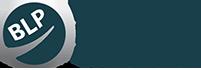 Business Lending Partners Logo